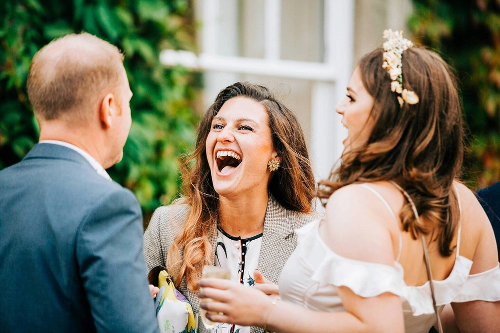 Natural wedding photography Manchester - Clare Robinson Photography_0005.jpg