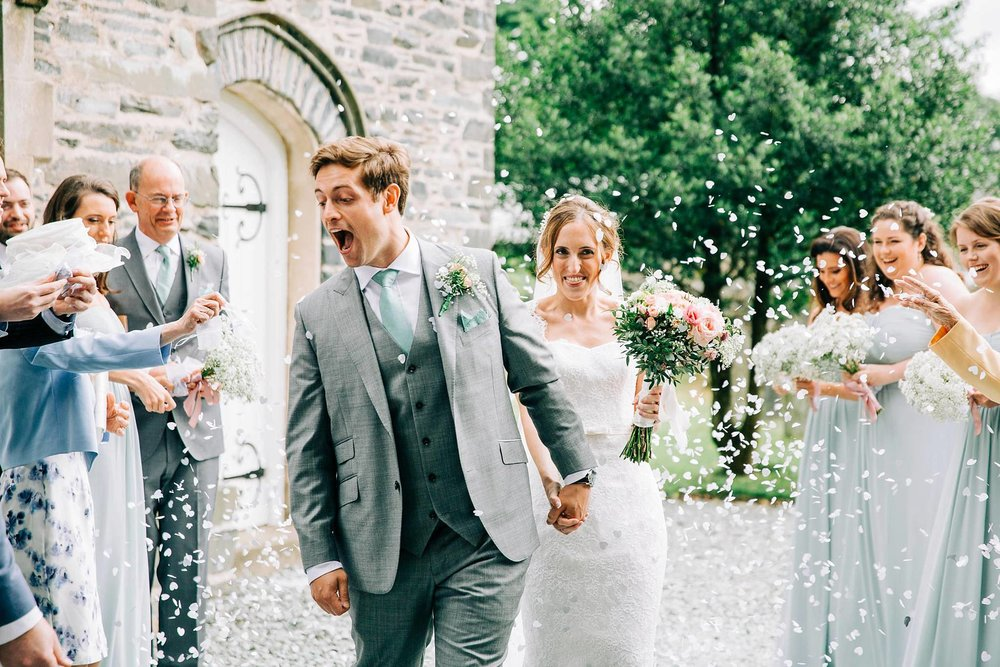 Natural wedding photography Manchester - Clare Robinson Photography_0007.jpg