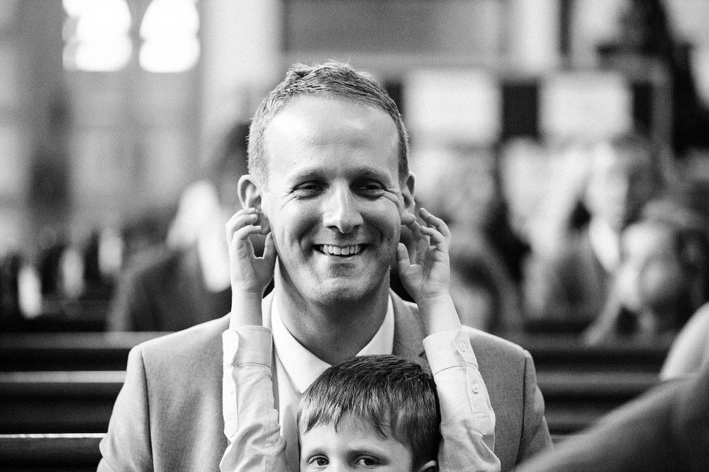 Natural wedding photography Manchester - Clare Robinson Photography_0008.jpg