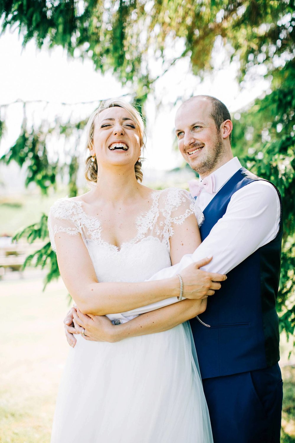 Natural wedding photography Manchester - Clare Robinson Photography_0009.jpg