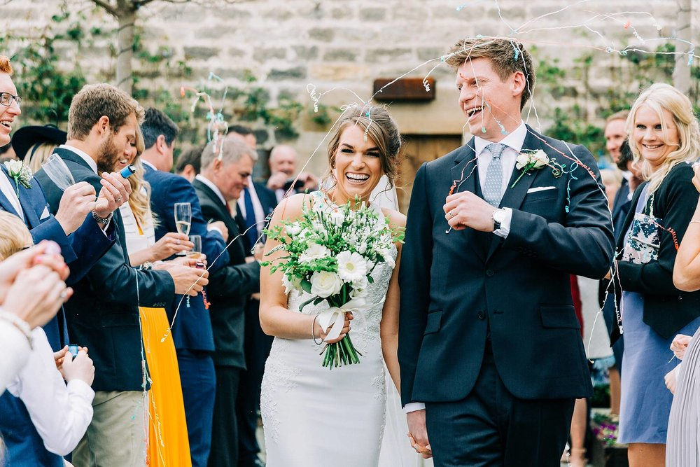 Natural wedding photography Manchester - Clare Robinson Photography_0010.jpg