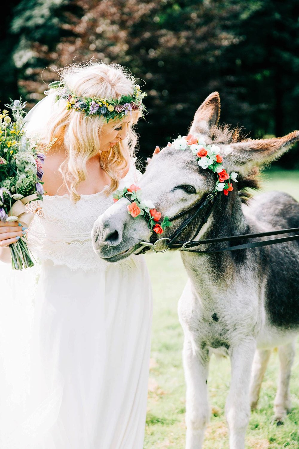 Natural wedding photography Manchester - Clare Robinson Photography_0011.jpg