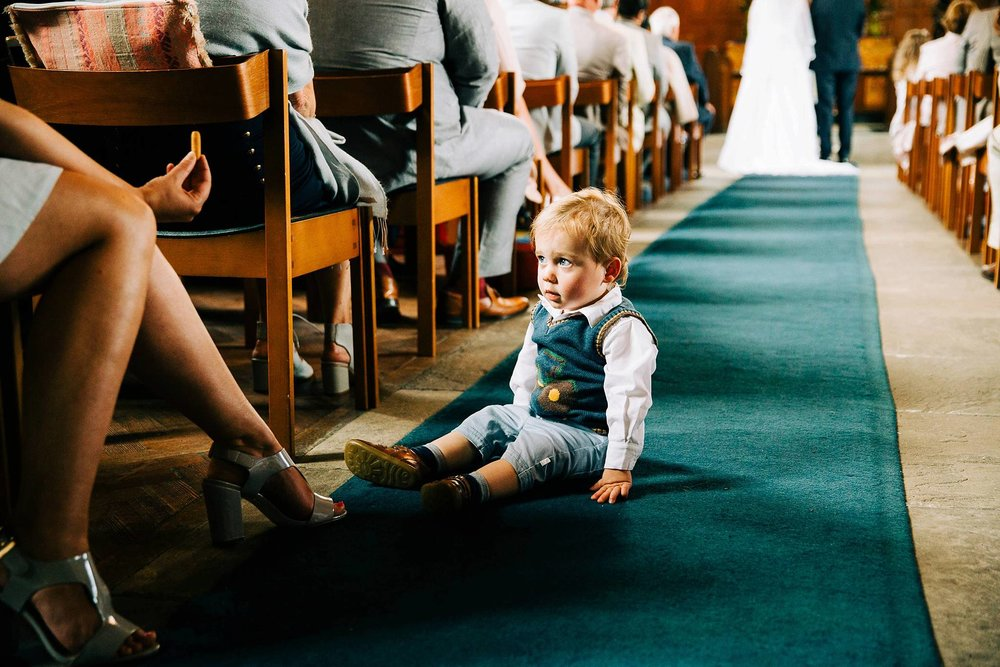 Natural wedding photography Manchester - Clare Robinson Photography_0012.jpg