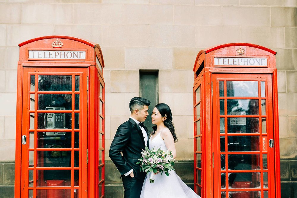 Natural wedding photography Manchester - Clare Robinson Photography_0013.jpg