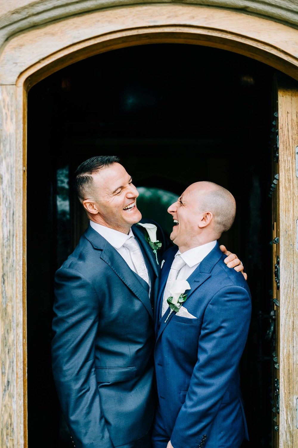 Natural wedding photography Manchester - Clare Robinson Photography_0015.jpg