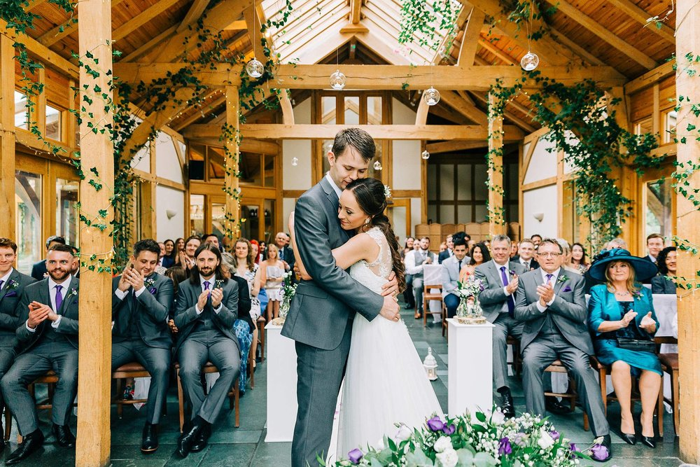 Natural wedding photography Manchester - Clare Robinson Photography_0016.jpg