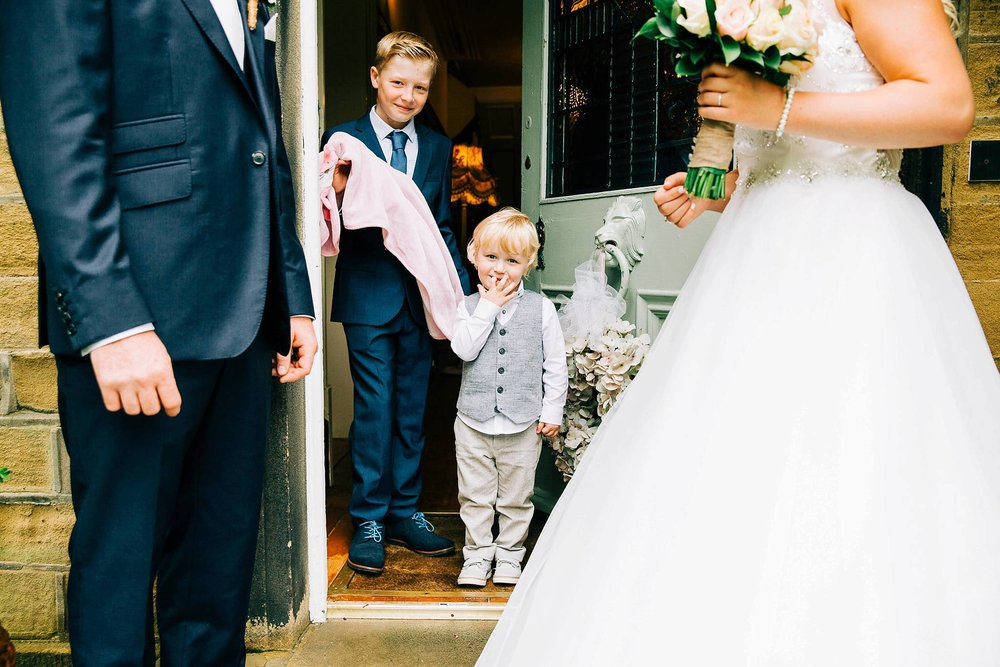 Natural wedding photography Manchester - Clare Robinson Photography_0018.jpg