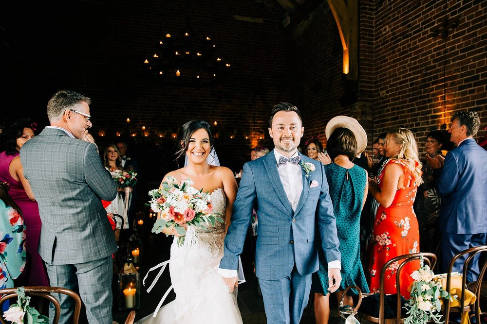 Natural wedding photography Manchester - Clare Robinson Photography_0025.jpg