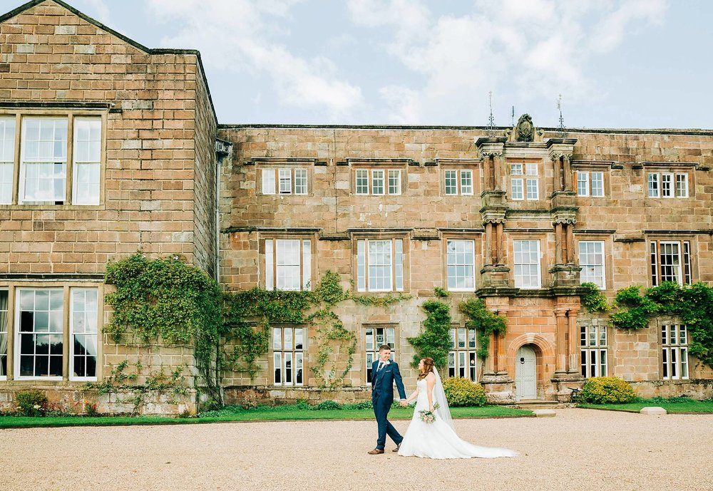 Natural wedding photography Manchester - Clare Robinson Photography_0027.jpg