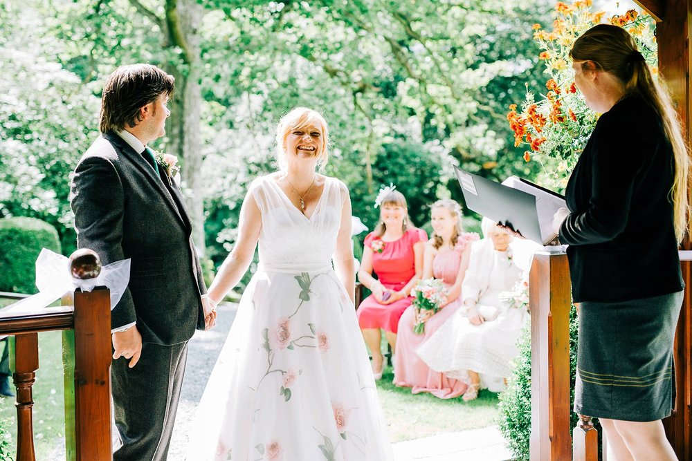 Natural wedding photography Manchester - Clare Robinson Photography_0029.jpg