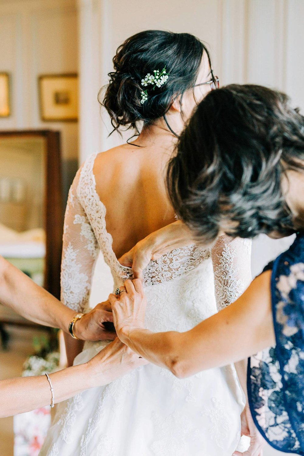 Natural wedding photography Manchester - Clare Robinson Photography_0031.jpg