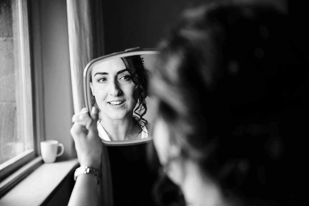 Natural wedding photography Manchester - Clare Robinson Photography_0033.jpg