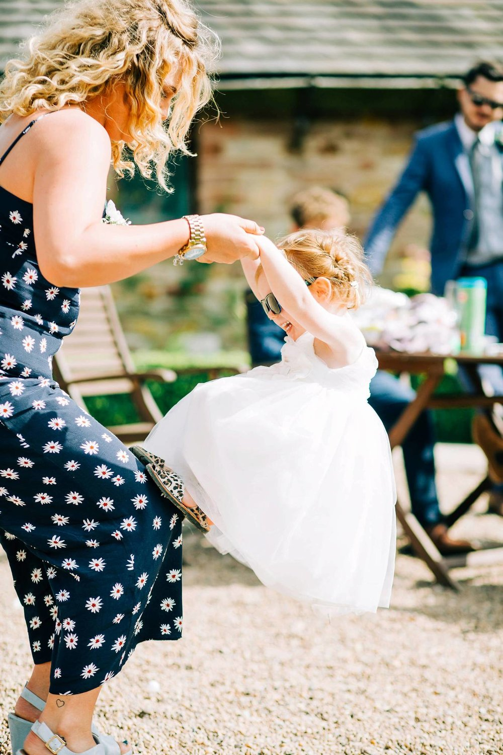 Natural wedding photography Manchester - Clare Robinson Photography_0039.jpg