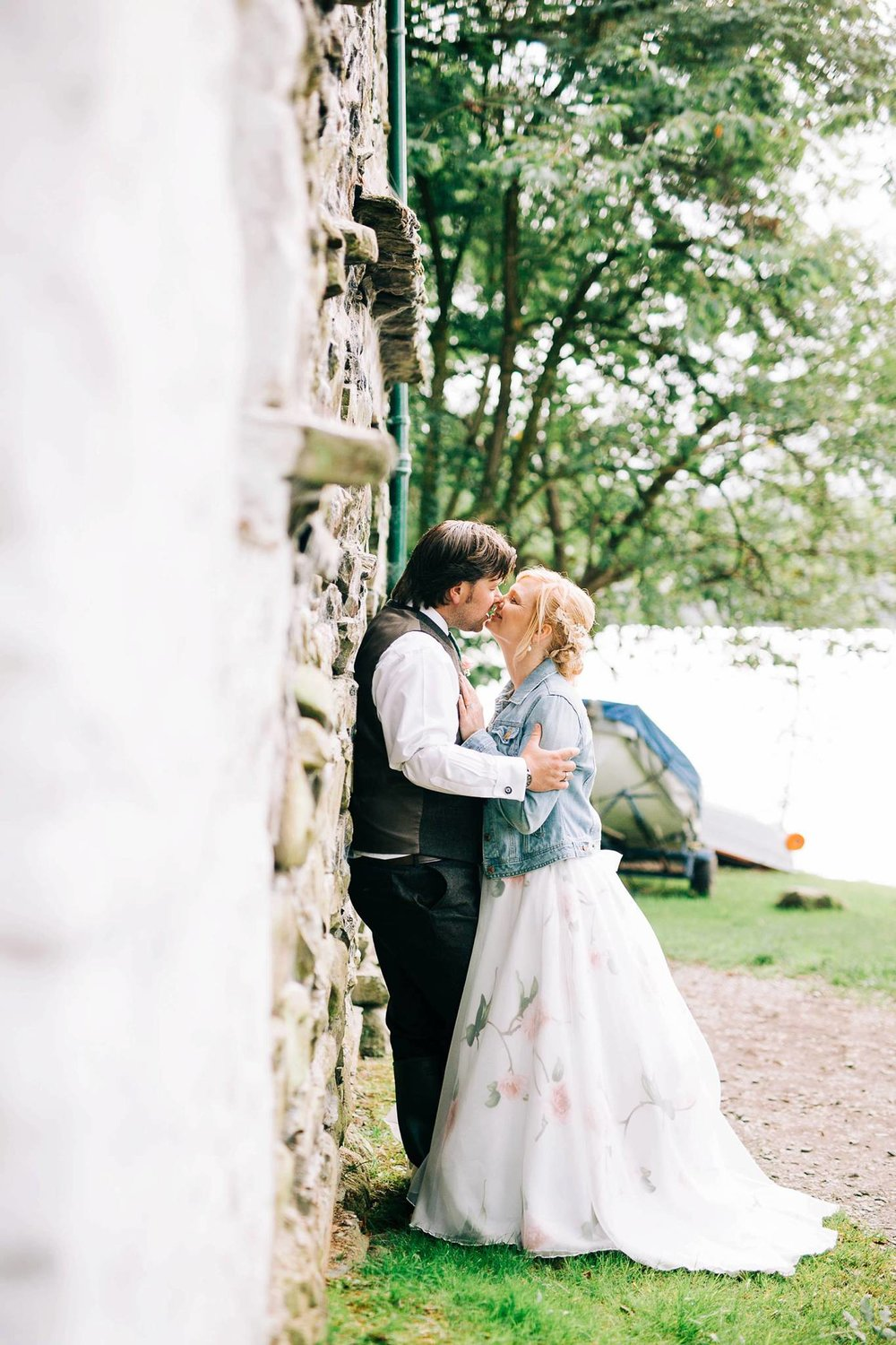 Natural wedding photography Manchester - Clare Robinson Photography_0041.jpg