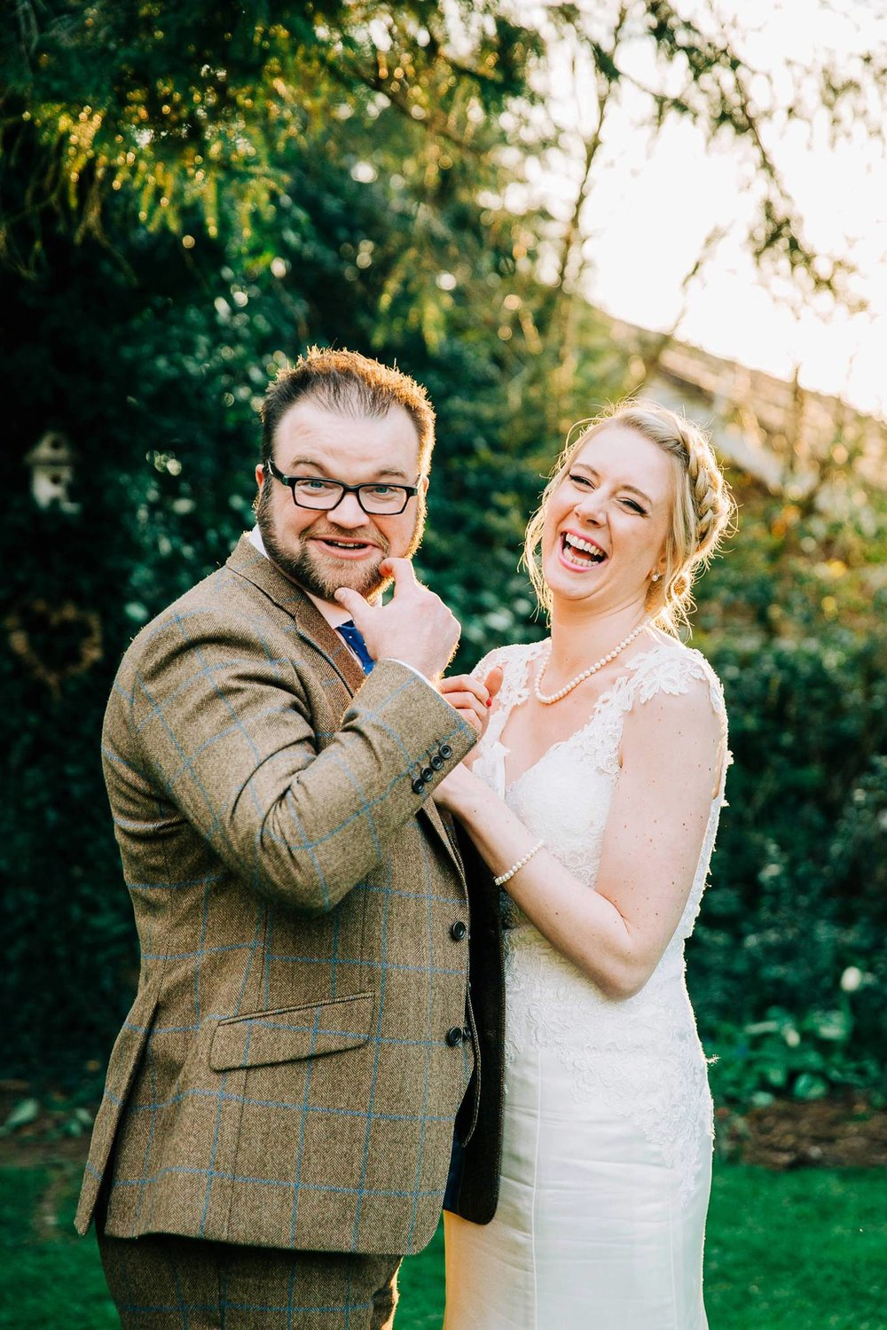 Natural wedding photography Manchester - Clare Robinson Photography_0042.jpg