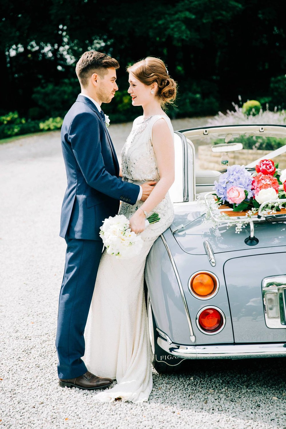 Natural wedding photography Manchester - Clare Robinson Photography_0044.jpg