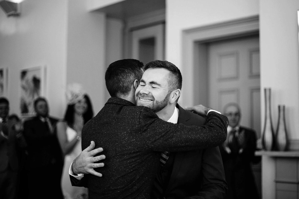 Natural wedding photography Manchester - Clare Robinson Photography_0046.jpg