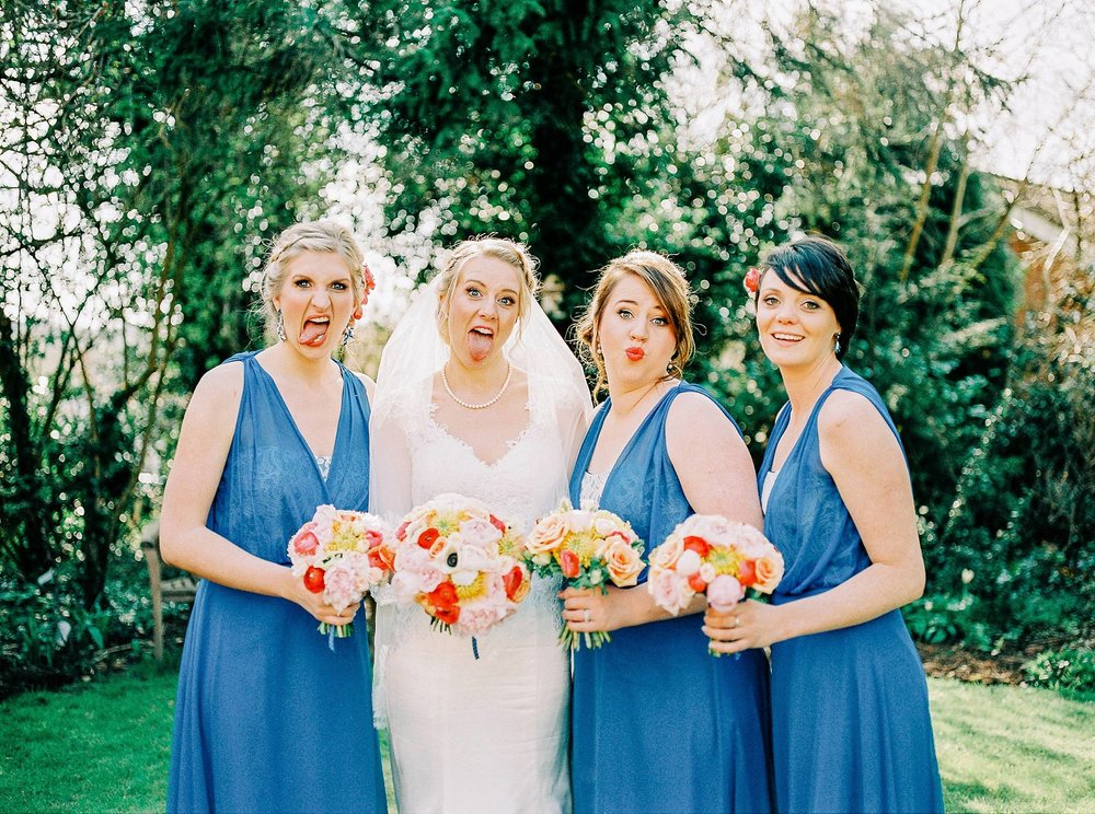 Natural wedding photography Manchester - Clare Robinson Photography_0047.jpg
