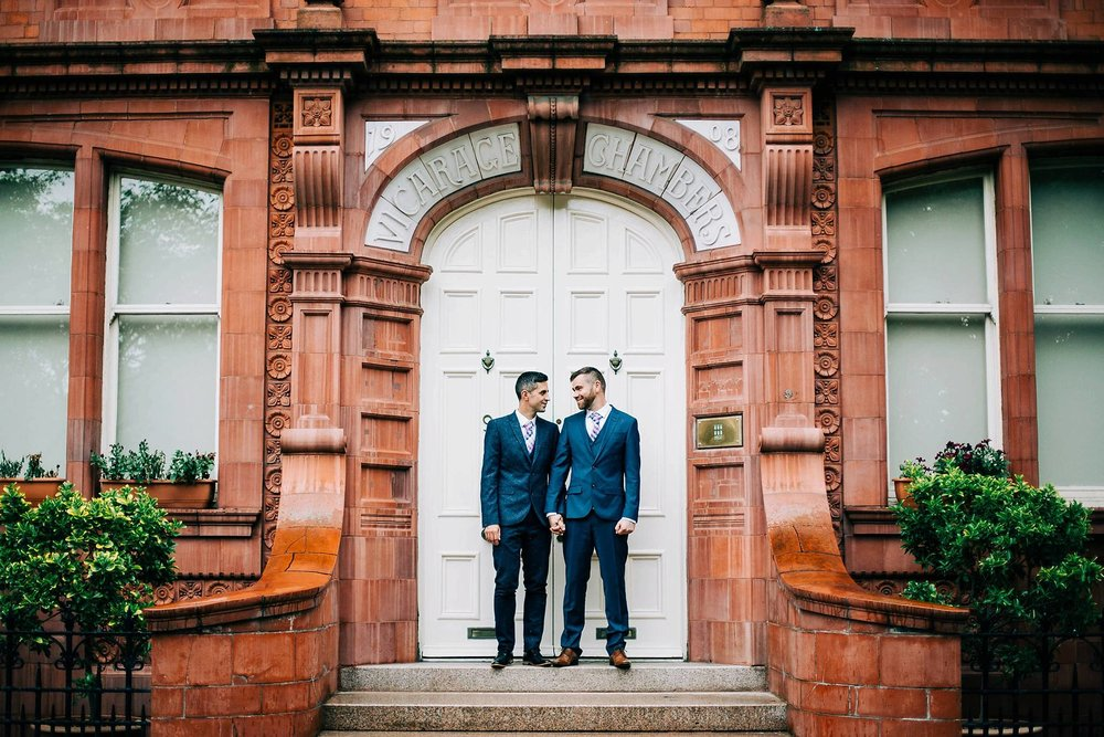 Natural wedding photography Manchester - Clare Robinson Photography_0050.jpg