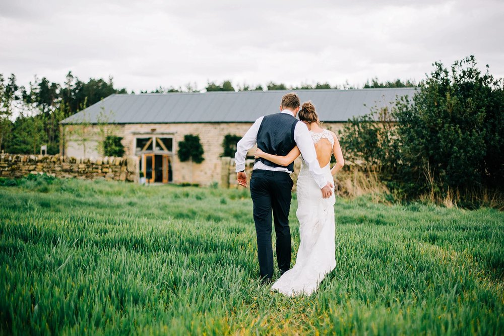 Natural wedding photography Manchester - Clare Robinson Photography_0052.jpg