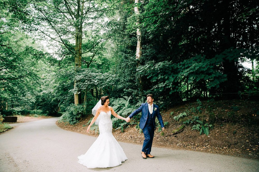 Natural wedding photography Manchester - Clare Robinson Photography_0053.jpg