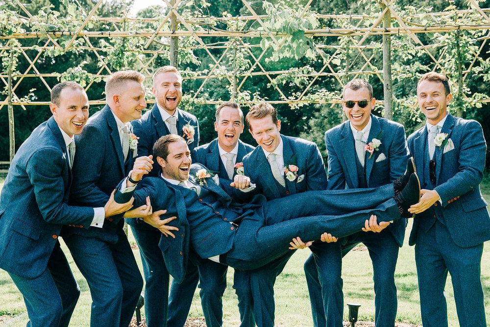 Natural wedding photography Manchester - Clare Robinson Photography_0054.jpg
