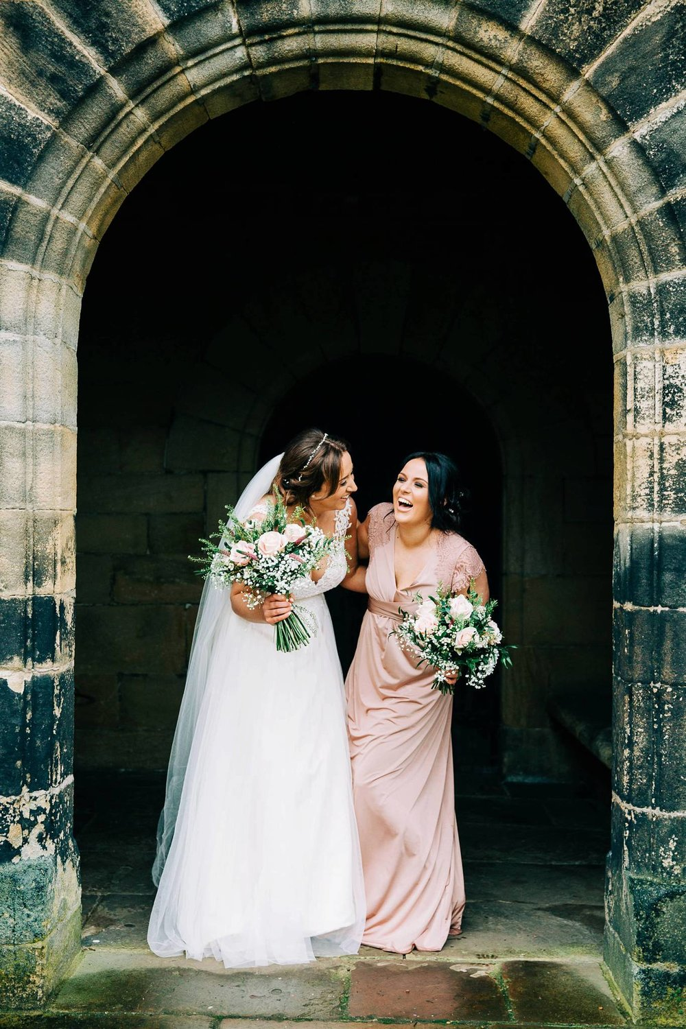 Natural wedding photography Manchester - Clare Robinson Photography_0057.jpg