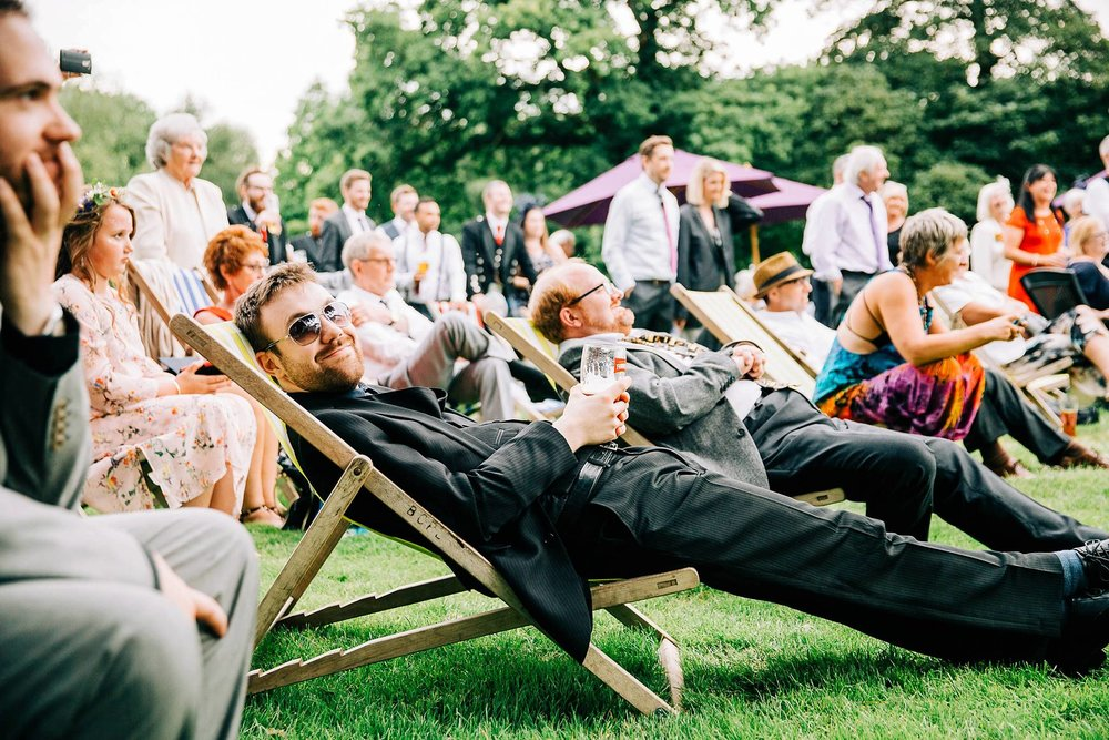 Natural wedding photography Manchester - Clare Robinson Photography_0058.jpg