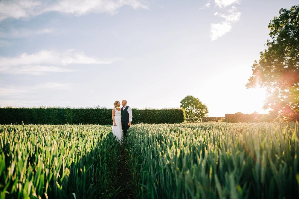 Natural wedding photography Manchester - Clare Robinson Photography_0019.jpg