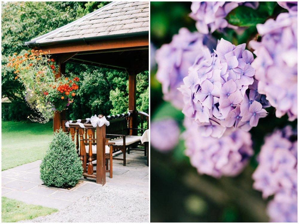 Natural wedding photography Manchester - Clare Robinson Photography_0156.jpg