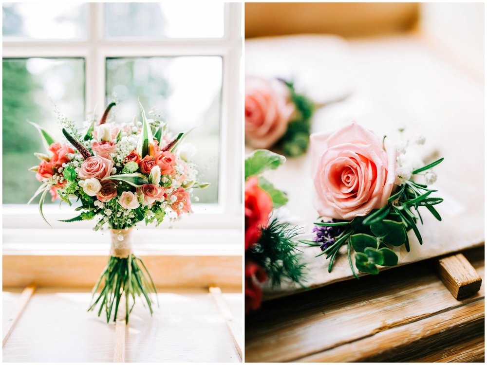 Natural wedding photography Manchester - Clare Robinson Photography_0161.jpg