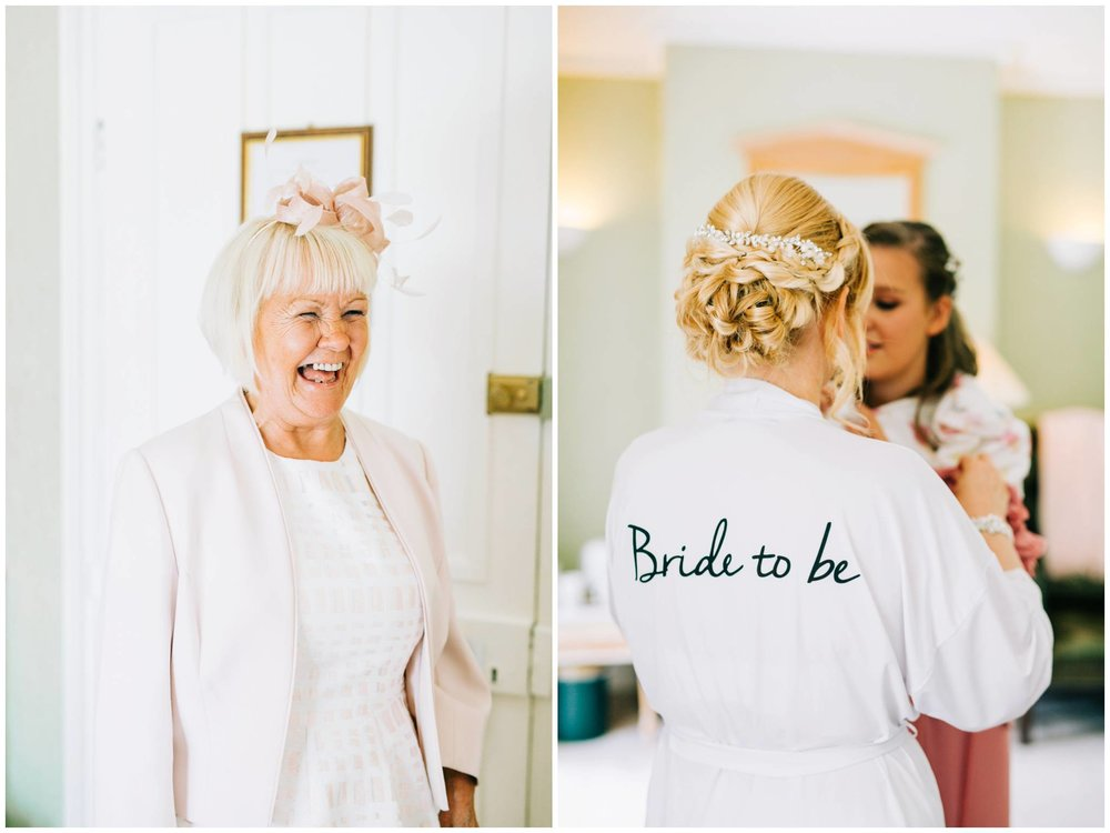 Natural wedding photography Manchester - Clare Robinson Photography_0166.jpg