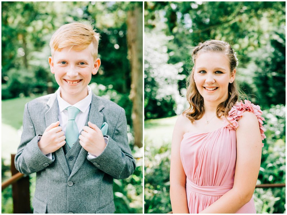 Natural wedding photography Manchester - Clare Robinson Photography_0173.jpg