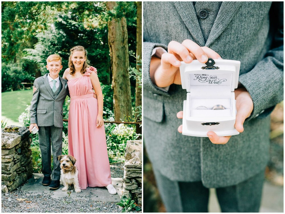 Natural wedding photography Manchester - Clare Robinson Photography_0172.jpg