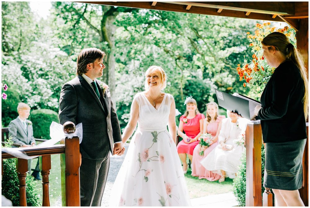 Natural wedding photography Manchester - Clare Robinson Photography_0180.jpg