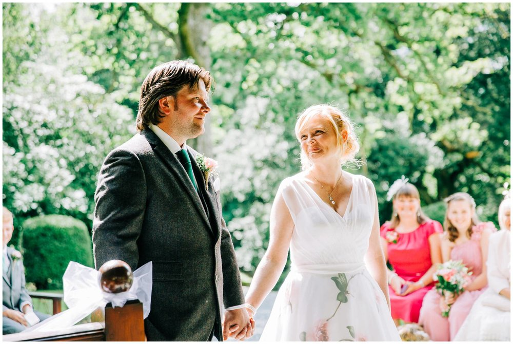 Natural wedding photography Manchester - Clare Robinson Photography_0182.jpg