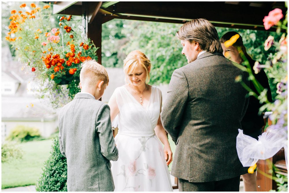 Natural wedding photography Manchester - Clare Robinson Photography_0184.jpg