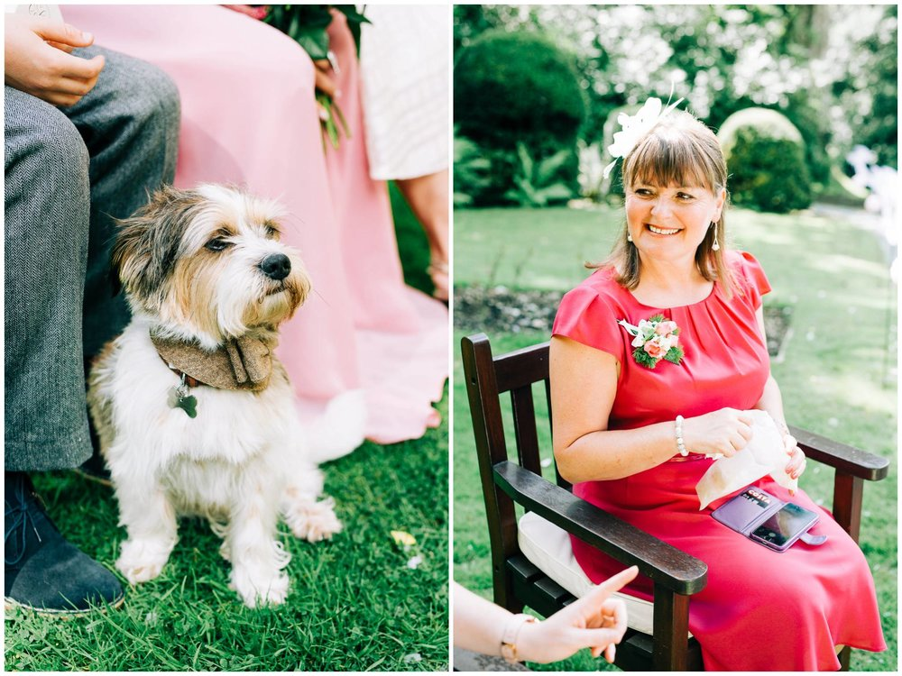 Natural wedding photography Manchester - Clare Robinson Photography_0189.jpg