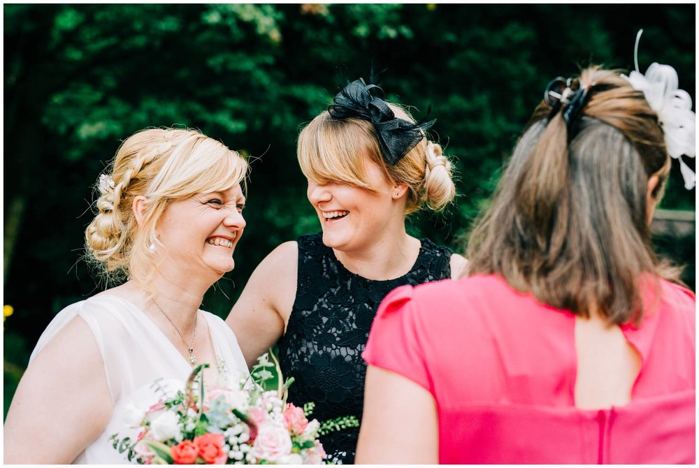 Natural wedding photography Manchester - Clare Robinson Photography_0192.jpg