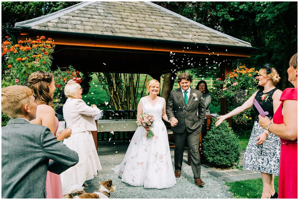Natural wedding photography Manchester - Clare Robinson Photography_0191.jpg