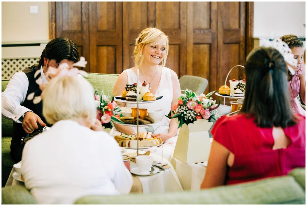 Natural wedding photography Manchester - Clare Robinson Photography_0199.jpg