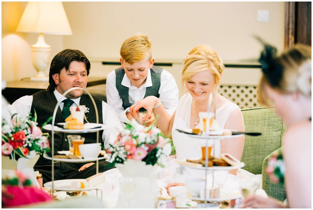 Natural wedding photography Manchester - Clare Robinson Photography_0202.jpg