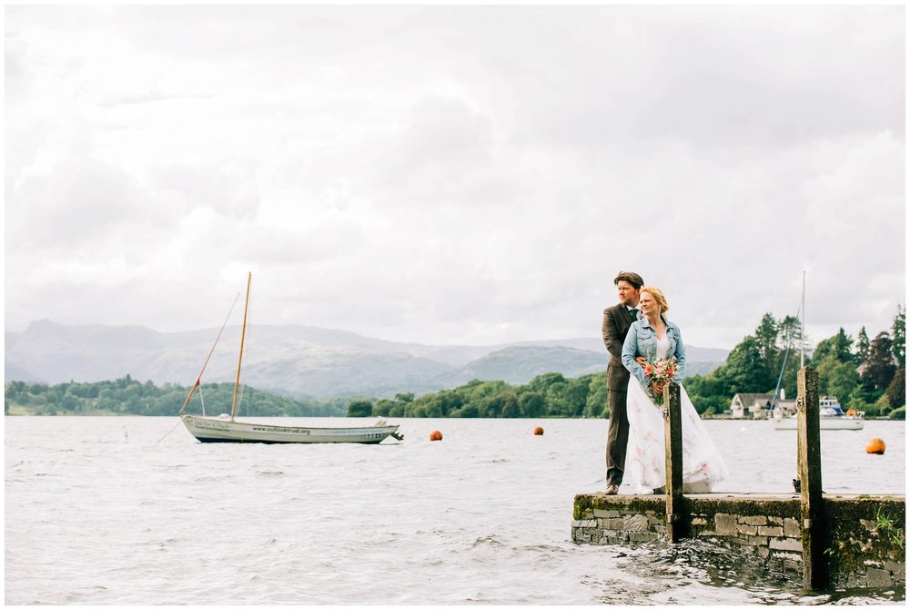 Natural wedding photography Manchester - Clare Robinson Photography_0204.jpg