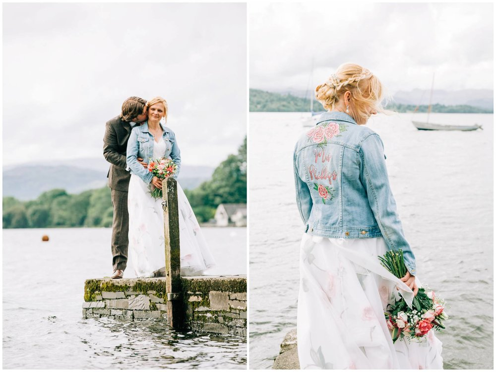 Natural wedding photography Manchester - Clare Robinson Photography_0205.jpg