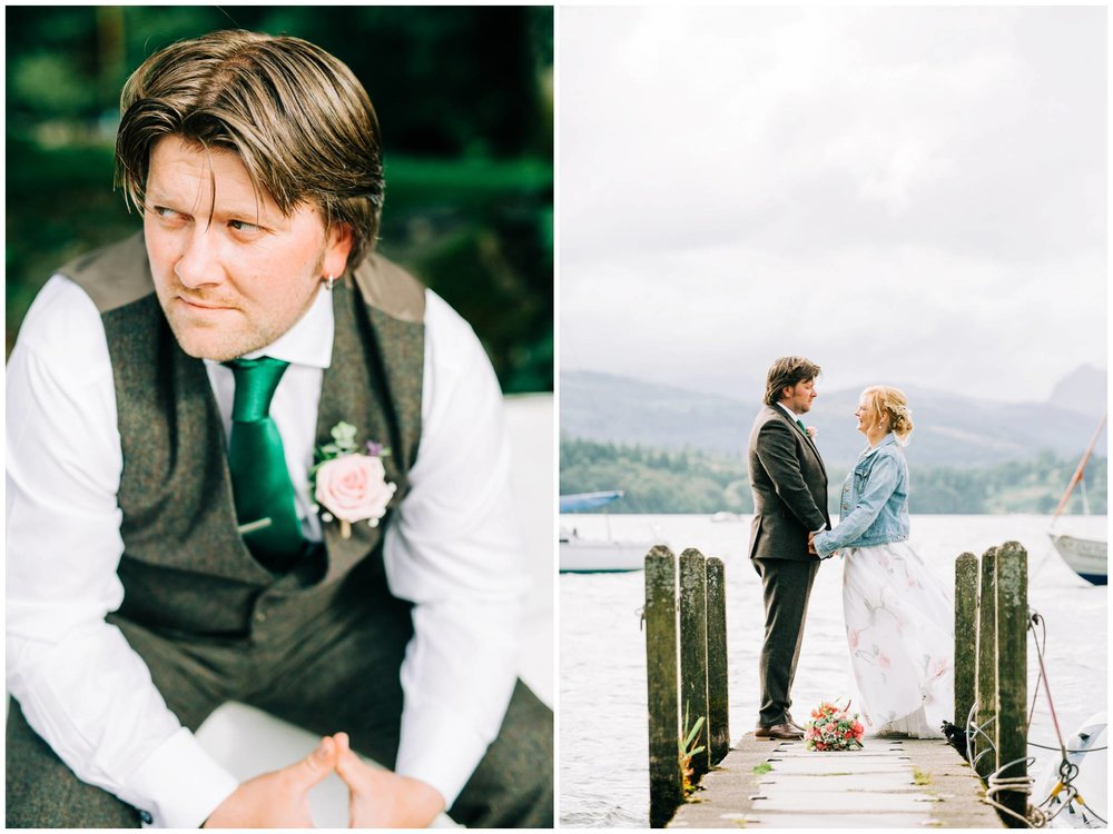 Natural wedding photography Manchester - Clare Robinson Photography_0206.jpg