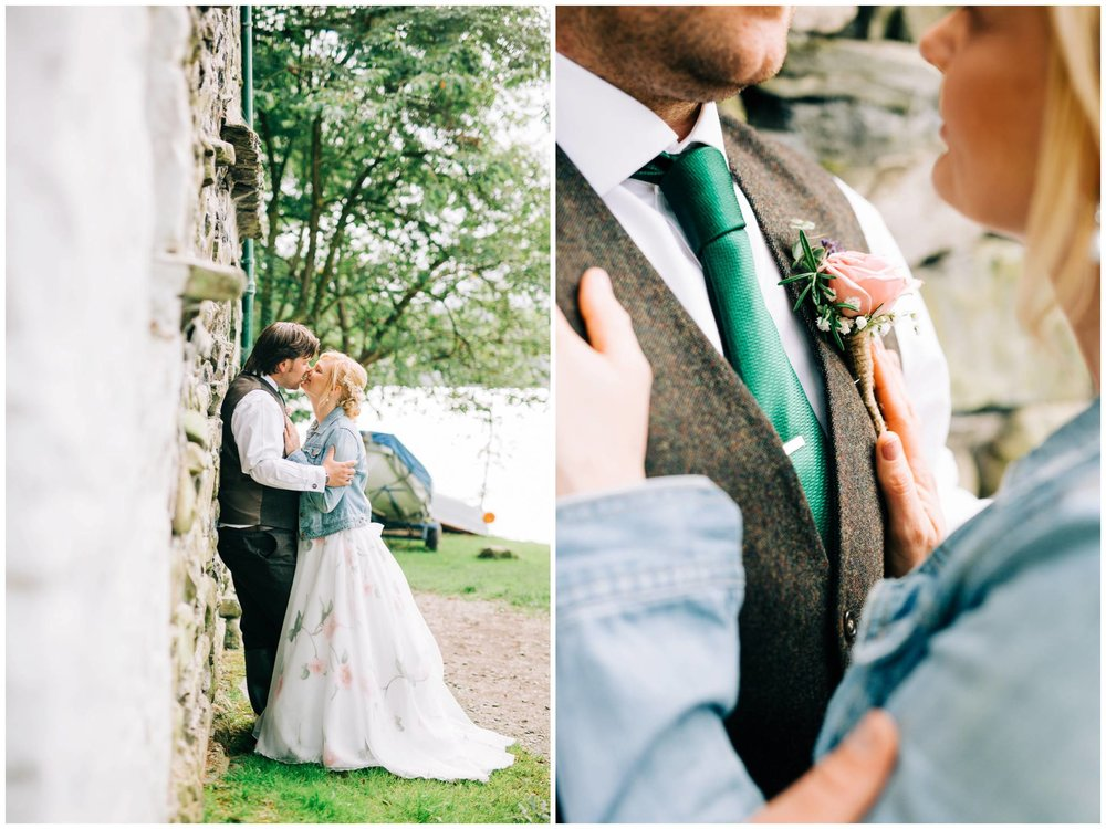 Natural wedding photography Manchester - Clare Robinson Photography_0208.jpg