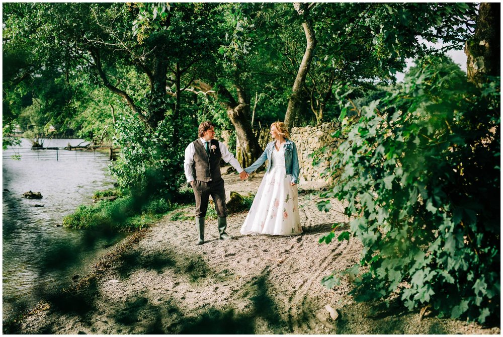 Natural wedding photography Manchester - Clare Robinson Photography_0209.jpg