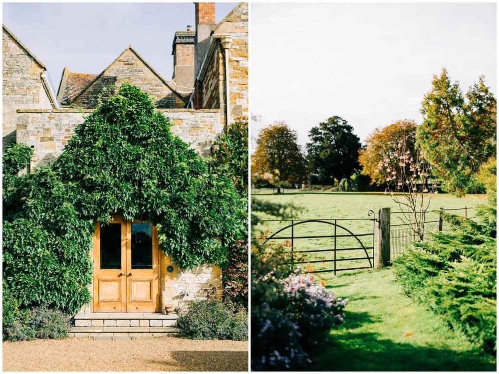 Natural wedding photography Manchester - Clare Robinson Photography_0210.jpg