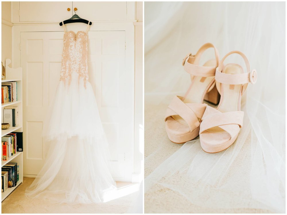 Natural wedding photography Manchester - Clare Robinson Photography_0213.jpg