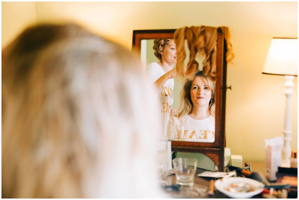Natural wedding photography Manchester - Clare Robinson Photography_0216.jpg